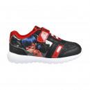 Großhandel Sportschuhe: LADY BUG - Sportliche Schuhe leichte Sohle
