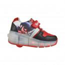 LADY BUG - sporty shoes wheels