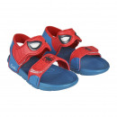BEADS SANDALS Spiderman