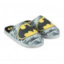 BATMAN - house slippers open