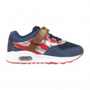 AVENGERS - sporty shoes air chamber