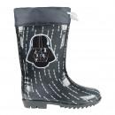 Star Wars - PCV deszcz buty