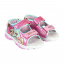 TRAVESIA / SPORTS SANDALS SHIMMER AND SHINE