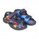 Großhandel Lizenzartikel: Mickey ROADSTER - Sandalen beim Wandern / Sport