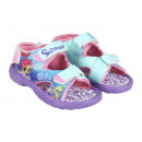TRAVESE / SPORTS SANDALS SHIMMER AND SHINE