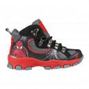 SPIDERMAN - boots trekking mountain