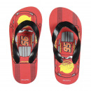 CHANCLAS Cars 3