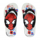 mayorista Artículos con licencia:Spiderman - chanclas