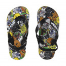 PREMIUM CHANCLAS Star Wars