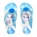 groothandel Schoenen: frozen - flip flops lichten