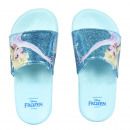 frozen - Flip Flops Pool