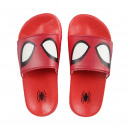 Spiderman - Flip Flops Pool