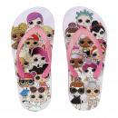 wholesale Shoes:LOL - flip flops premium