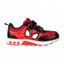 groothandel Licentie artikelen: Spiderman - sportieve schoenen lichten