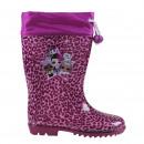 Großhandel Fashion & Accessoires:LOL - Stiefel Regen PVC