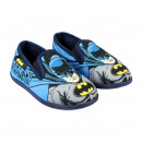 wholesale Licensed Products: BATMAN - house slippers francesita