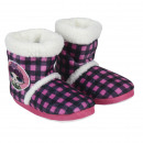 wholesale Other: LOL - house slippers boot