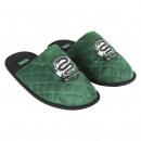 wholesale Shoes: HARRY POTTER - house slippers open premium lenteju