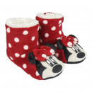 MINNIE - house slippers boot