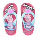 wholesale Licensed Products: PEPPA PIG - flip flops lights