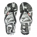 MARVEL - flip flops premium