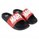 MARVEL - Flip Flops Pool