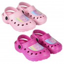 wholesale Licensed Products:PEPPA PIG - clogs