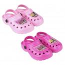 wholesale Shoes:LOL - clogs
