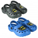 CLOGS Batman - 8 UNITS