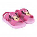 Minnie - sandalias de playa