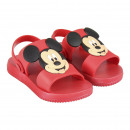 Mickey - sandalias de playa