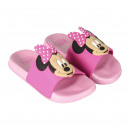 SWIMMING POOL FLIPPERS Minnie - 6 UNITS
