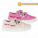 MINNIE - sporty shoes low