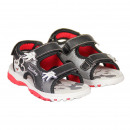 wholesale Shoes: MICKEY - sandals hiking / sports
