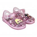 wholesale Shoes:LOL - sandals beach