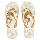 PRINCESS - flip flops premium mulan
