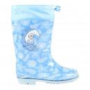 wholesale Shoes: FROZEN II - boots rain pvc