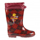 HARRY POTTER - boots rain pvc