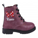wholesale Shoes:MINNIE - boots casual