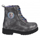 wholesale Shoes:FROZEN II - boots casual