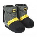 Batman - huis pantoffels laars