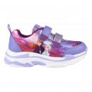 wholesale Shoes: FROZEN II - sporty shoes light sole