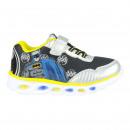 wholesale Sports & Leisure: BATMAN - sporty shoes suela ligera eva con luces