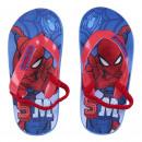 groothandel Licentie artikelen: PREMIUM TEMPERS Spiderman - 12 EENHEDEN