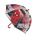 wholesale Umbrellas: SPIDERMAN - umbrella poe manual