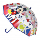UMBRELLA MANUAL POE Mickey