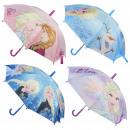 Großhandel Regenschirme: frozen - Regenschirm Automatik Premium, ...