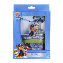 BOX JEWELERY Paw Patrol