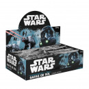wholesale Licensed Products: STAR WARS - sunglasses display