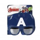 SUNGLASSES MASK Avengers